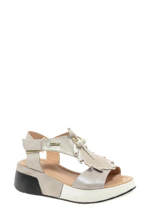 Босоножки DSshoes. Артикул: TH Dsshoes 298-0800-36