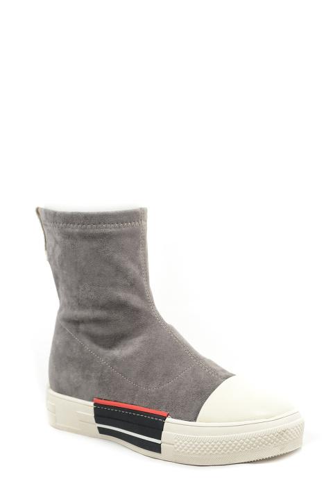 Ботинки Lifexpert. Артикул: Lifexpert 608 gray