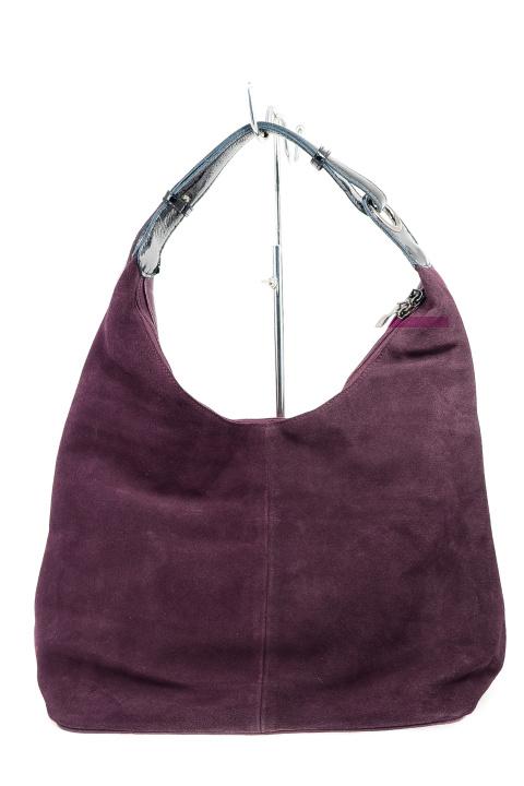 Сумка Polina & Eiterou. Артикул: Y8086-1 Purple O18