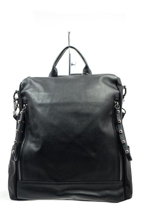 Рюкзак ABB. Артикул: YX-189678 black O18