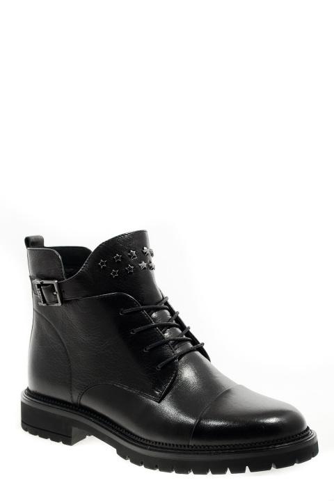 Ботинки Anemone. Артикул: Anemone HJ0126R-52-596 black