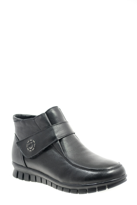 Ботинки Meego Comfort . Артикул: Meego Comfort A15130-1