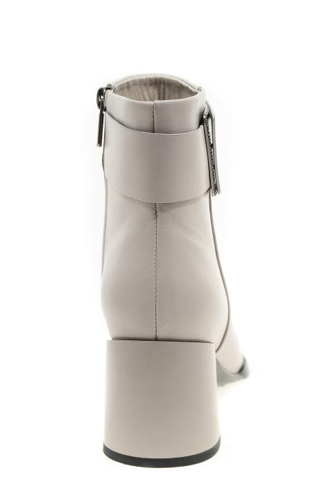 Ботинки Molka. Артикул: Molka 1F1978-4500-A1477B