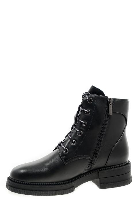 Ботинки Molka. Артикул: Molka 1F2020-0100-A1188G