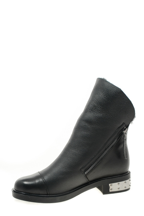 Ботинки Dali Fashion. Артикул: OM Dali Fashion 2253-B820M-N918
