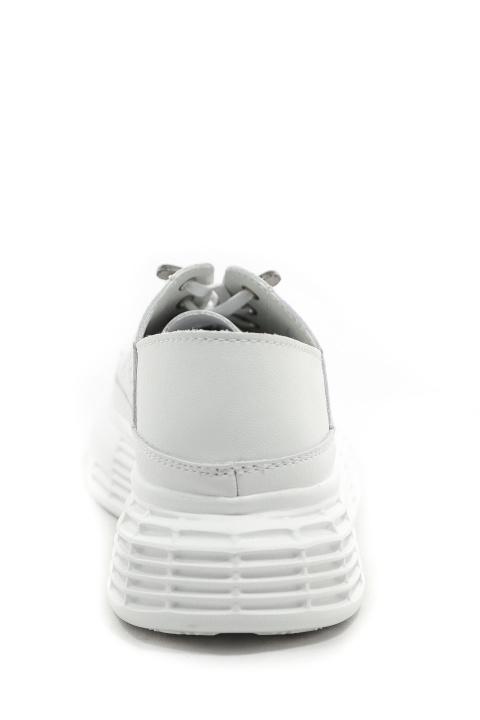 Кеды Lifexpert. Артикул: Lifexpert BF8-20112-1K white