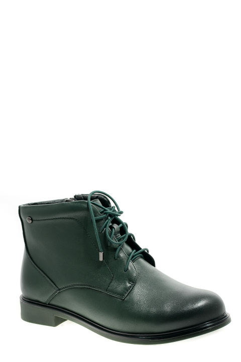 Ботинки Bellavista. Артикул: Bellavista 3497F-4-3930R-62 green