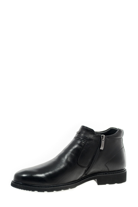 Ботинки Clemento. Артикул: Clemento 26-HE10-105-A383-A