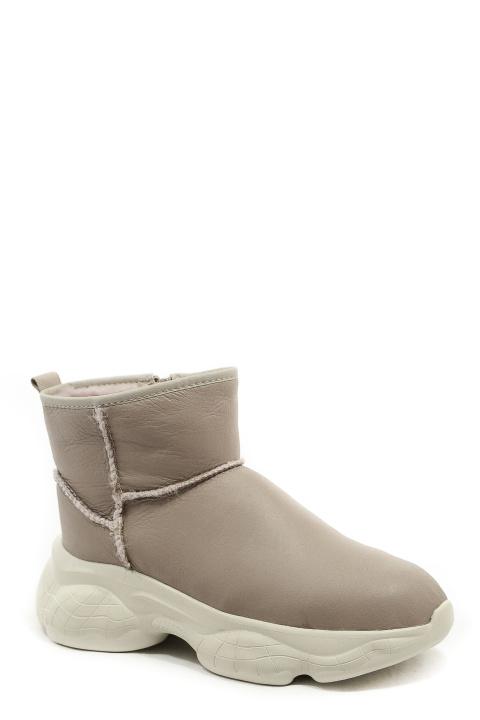 Ботинки Lifexpert. Артикул: Lifexpert OAB8706-1 grey