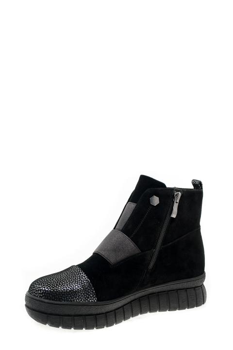 Ботинки Visttaly. Артикул: Vistally T-F619-0306-Y347M