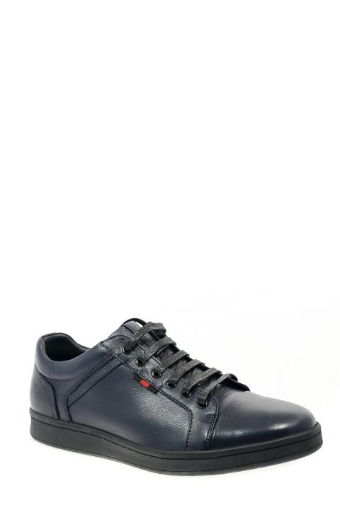 Ботинки Fred Farman. Артикул: Fred Farman 18-7205-2-2 blue