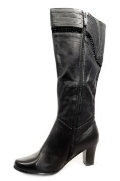 df721d5f5ea686 Купить женскую обувь litfoot. | Интернет магазин Сити Класс