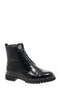 3831e7bc8 Купить женскую зимнюю обувь на 30-50% выгоднее   Интернет-магазин ...