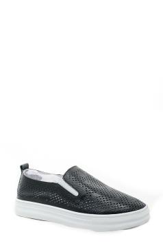 002da7160 Купить недорогую женскую обувь в Новосибирске   Интернет-магазин ...