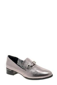 627020b364cd Купить женскую летнюю обувь на 30-50% выгоднее | Интернет-магазин ...