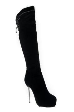 f6b0c21c4c7e Купить женскую обувь mativi .   Интернет магазин Сити Класс