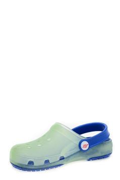 346c59333 Купить детскую обувь в Кемерово интернет магазине Сити-Класс.