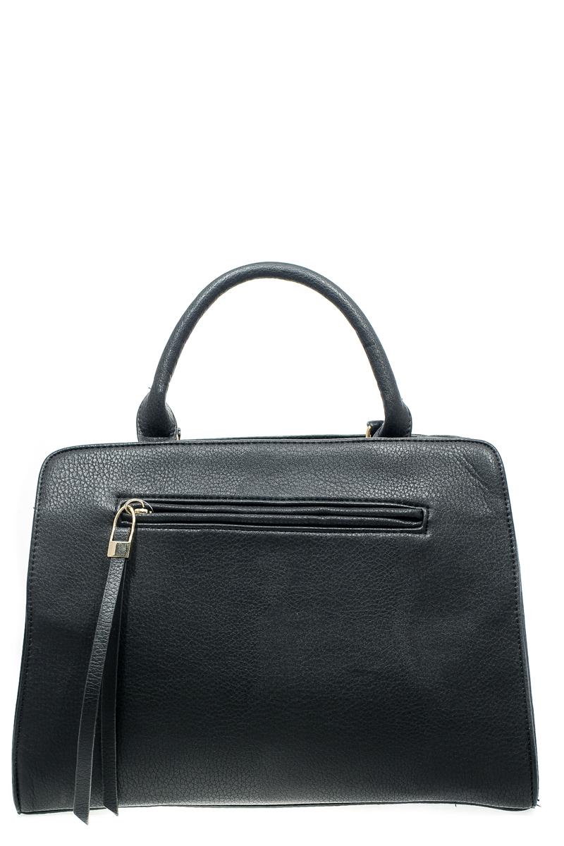 GES сумка черная 2